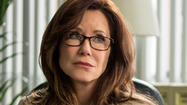 When Capt. Sharon Raydor first took over the Major Crimes Division of the LAPD, her detectives were wary of the seemingly by-the-book former head of Internal Affairs who had given their former boss, Deputy Chief Brenda Leigh Johnson, such a hard time.