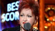 Tony Awards 2013 | Show highlights