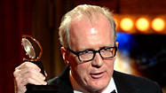Tonys 2013: 'Virginia Woolf' gains plaudits, though posthumously