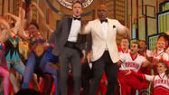 Neil Patrick Harris' 2013 Tony Awards opening number