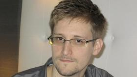 Edward Snowden reveals his reasoning, another GoT batch ends, and 3D printing goes mainstream