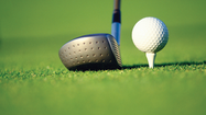 <strong>Golf: Cartwright wins Musselman-Dunne event</strong>