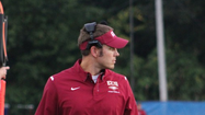 Former Wheaton College Standout Hired as Interim Football Coach at Wheaton Academy