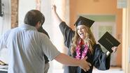 Photo Gallery: Sage Hill School Graduation