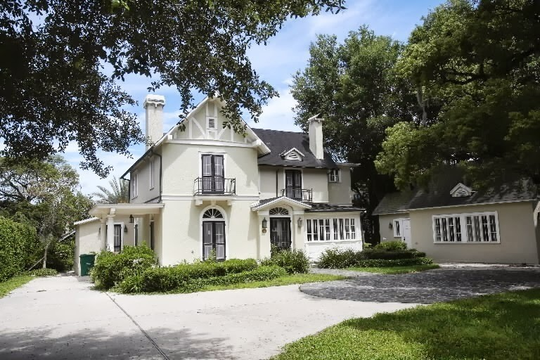 Historic Plantation Homes Sale Html on historic plantation houses, historic plantation homes in louisiana, historic plantation homes in texas, historic homes in alabama book, historic plantation homes in the south, old planation homes sale,
