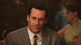 'Mad Men' recap: 'Favors'