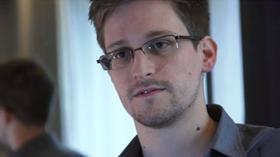 Is Edward Snowden a hero or a traitor?