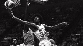 Dr. J documentary to bring back memories of greatness
