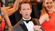 Tonys 2013: Neil Patrick Harris gets largest audience since 2009
