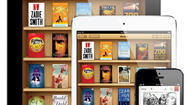 Apple will bring iBooks to laptops and desktops, it announced in the keynote of its Worldwide Developer Conference on Monday in San Francisco. Since the launch of the iBookstore in 2010, iBooks has only been available as an app.