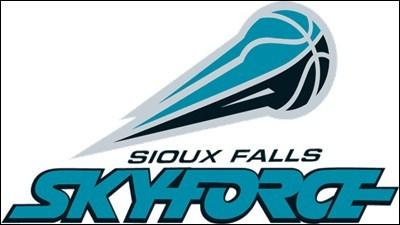 Heat take control of D-League affiliate in Sioux Falls
