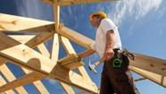 Housing market recovery lays foundation for job growth