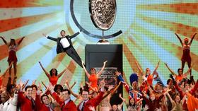 Tonys 2013: Watch Neil Patrick Harris' showstopping opener