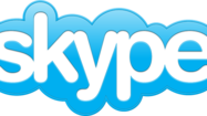 Microsoft Acquired Skype for $8.5 billion