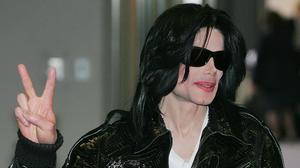 Michael Jackson case: AEG exec admits Murray characterizations wrong