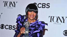 Cicely Tyson: Milestones and facts about the Tony Award winner