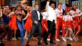 Tonys 2013 Q&A: 'Neil Patrick Harris is the god of awards show'