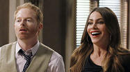 TV's most DVR'd shows in 2012-13: 'Modern Family,' 'Hannibal' and more