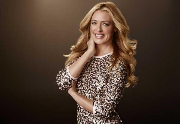 "The Vegas rounds begin on ""So You Think You Can Dance"" with host Cat Deeley, on Fox."
