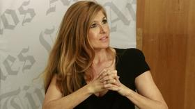 Emmys 2013: Connie Britton on being a role model and taking risks