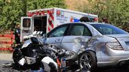 Given the personal suffering caused by traffic accidents -- 1.2 million deaths a year worldwide -- there's far too little attention paid by health researchers, scientists argued Tuesday.