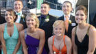 PICTURES: Best of 2013 proms