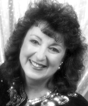 Gloria J. Goetz