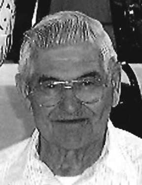 Albert D. Hawks Sr.