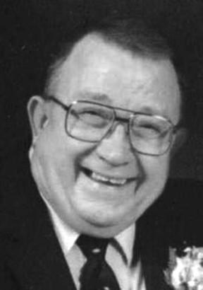 Alvin M. Linn Sr.
