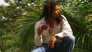 Bob Marley's son creates gourmet coffee company