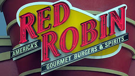 Red Robin Gourmet Burgers hiring 100 for new Crofton restaurant