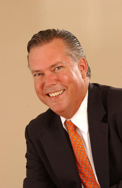 Bob Swindell was named President and CEO of the Greater Fort Lauderdale Alliance in November 2009. He joined the Alliance as the Senior Vice President, Business Development in 2003. Bob and his team assist local, national, and international companies already doing business here or those prospective companies considering a move to Greater Fort Lauderdale.  The Alliance is Broward County's official public / private economic development partnership and brings together the Countys business community and 31 municipalities for the purposes of accelerating economic growth.   As a lifelong Broward resident, his background includes a history of Community Service and Business leadership; from business owner to angel investor. Prior to his position with the Alliance, Bob was President of Champion Manufacturing for 18 years; a Pompano Beach and Fort Lauderdale based industrial supply company serving the Southeastern United States.   In 1992, during the impact of Hurricane Andrew and 1993, Bob chaired the local Board of the American Red Cross. Florida Governors Martinez, Chiles, and Bush have appointed Bob to lead statewide regulatory boards. In November 2012, Bob was again appointed to the Board of Pilot Commissioners by Governor Rick Scott.  He serves on several Executive Boards including NAIOP (Commercial Real Estate Development Association), SFTA (South Florida Technology Alliance), Workforce One, EDC (Enterprise Development Corporation), FEDC (Florida Economic Development Council) and the Broward Education Foundation. In October of 2005 Bob was appointed by the Broward County Commission to the Florida Atlantic Research & Development Park Authority.   He is a 1986 alumnus of Leadership Broward - Class V and was recognized as a 2011 Business Leader of the Year by the Leadership Broward Foundation.  And he is a member of this year's Leadership Florida Class XXXI.
