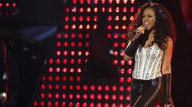 'The Voice' recap: The Top 5 perform