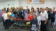 Wildtree, Inc. - Ribbon Cutting