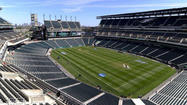 Attendance at the NCAA men's lacrosse Championship Weekend has declined by almost half over the past six years, and the Intercollegiate Men's Lacrosse Coaches Association intends to do something about it.