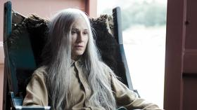 'Top of the Lake': Join a live chat with Holly Hunter on Wednesday