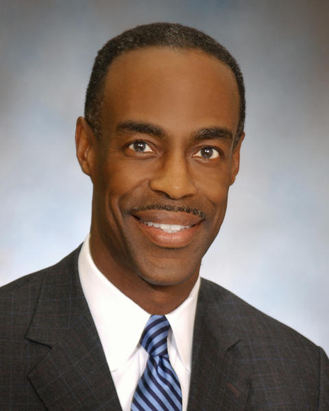 Robert W. Runcie is the Superintendent of Broward County Public Schools, the nation's 6th largest public school district and the largest fully accredited district in the country, with nearly 270,000 students in more than 300 schools, education centers and charters. Mr. Runcie's professional career began in the private sector and included running his own management consulting firm. He launched his career in public education at the Chicago Public Schools where he held leadership positions including Chief Information Officer, Chief Administrative Officer, and Chief Area Instructional Officer. Mr. Runcie is a graduate of the Broad Superintendent's Academy for the Management of School Systems. He has a Master of Management from Northwestern University Kellogg School of Management, and Bachelor of Arts from Harvard College, Cambridge, Massachusetts.