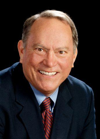 "Robert A. Dressler, is a native of Fort Lauderdale, a graduate of Dartmouth College and Harvard Law School, a former Marine Corps officer, and was an attorney in private practice in Fort Lauderdale for 35 years. Mr. Dressler was elected Mayor of Fort Lauderdale in 1982 and re-elected in 1985 and subsequently served a six-year term on the Board of Regents of the State University System of Florida. Among other awards and recognitions, he was recognized as , Florida Atlantic University ""Person of the Year"" in 1993 and ""Distinguished Citizen"" of Fort Lauderdale in 2007. Since 2007, he has been Moderator of The Fort Lauderdale Forum, a non-profit, non-partisan group with the goal of providing ""a place for reasoned discussion of current issues affecting the lives of citizens in Fort Lauderdale and Broward County."""