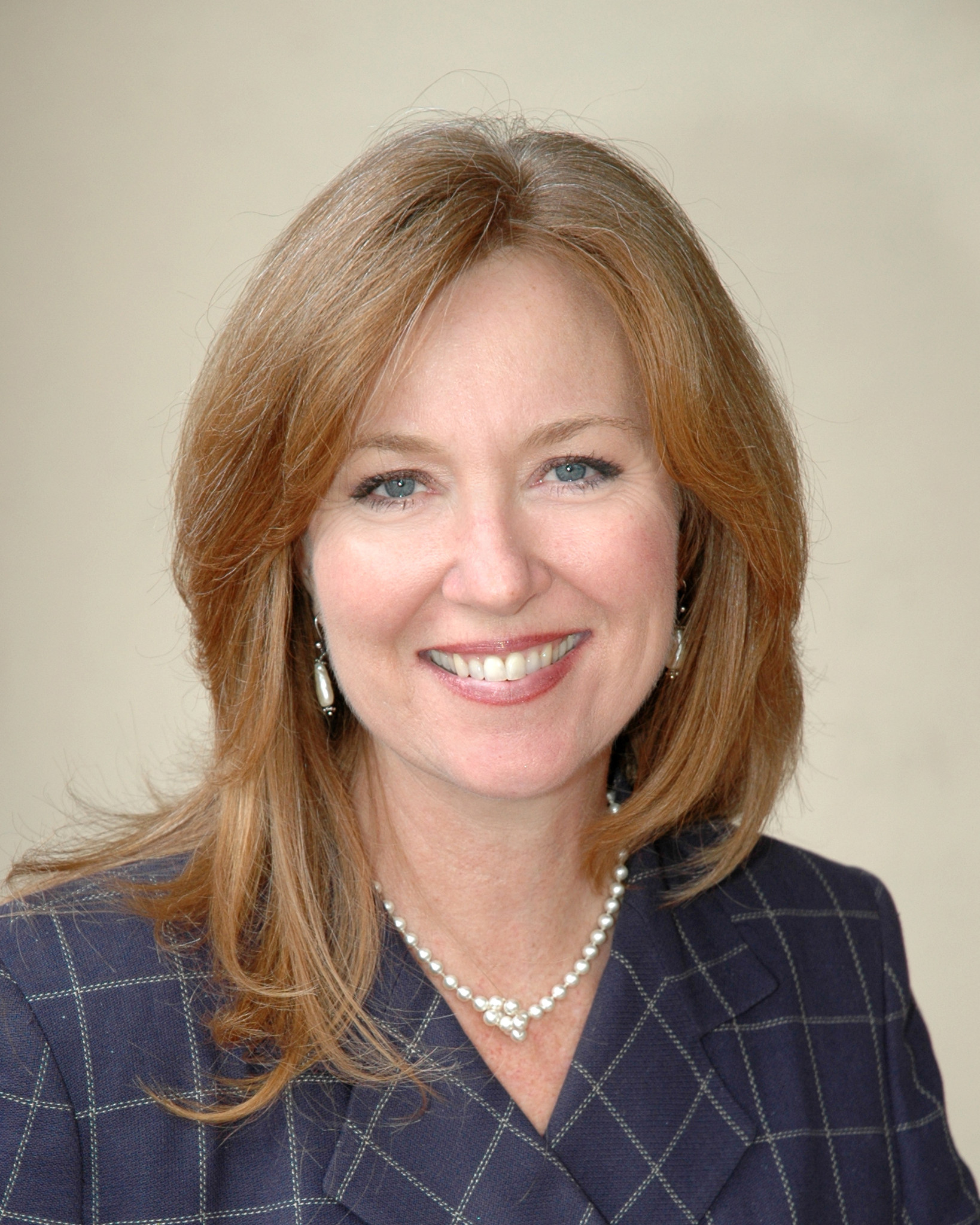 Throughout her tenure, Broward County Mayor Kristin Jacobs has championed issues to improve and protect Broward County's quality of life. As a neighborhood activist, she was elected to the County Commission in 1998 to represent the residents of District 2. She quickly earned the trust of her...