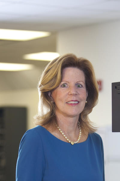 "Anne Gannon has a rich, distinguished and diverse record of public service in Florida. Anne is the Constitutional Tax Collector for Palm Beach County. Elected by an overwhelming majority in 2006 and re-elected in 2008 and 2012. Anne is the first woman to hold this office. Anne is responsible for the collection and disbursement of over 3 billion dollars in tax revenues and the issuance of REAL ID compliant driver licenses for Palm Beach County. Anne top priorities are outstanding customer service, improving agency processes, and increasing operational efficiencies. Anne received the ""Excellence In Financial Operations"" Award from the Florida Tax Collectors Association and the ""Excellence in Government Leadership Award"" from the National Association of Government Accountants. In 2010, Anne was invited to speak about her innovations and quality management at the International Deming Research Center at Fordham University. Anne was honored to be selected as the 2013 Women In Leadership Award recipient in the Public Sector. She was honored to receive the 2012 Giraffe Award by the Palm Beach County's Women's Chamber of Commerce. Anne was also selected as a Florida Weekly ""2011 Palm Beach County Power Women."" She serves on and is Chair-elect for the JFK Medical Center Board of Directors for the term beginning January 2014. She was selected Honorary Chair for the 2013 Brain Cancer 5K Run/Walk. She also serves on the Pineapple Grove Arts Board, an arts and shopping district located in the heart of downtown Delray Beach. Anne is an avid runner, bicyclist, gardener, reader, and accomplished chef."