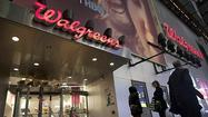 Walgreen has agreed to pay $80 million related to allegations it broke federal rules that govern how prescription painkillers are distributed, the U.S. Drug Enforcement Administration said on Tuesday.