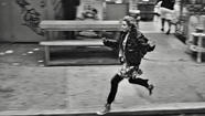 Noah Baumbach's New Film, 'Frances Ha,' Showcases His Light Touch And Deft Editing
