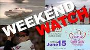 "Weekend Watch: ""Coupled"" date night, Powerboat racing, Father's Day at Enzian"
