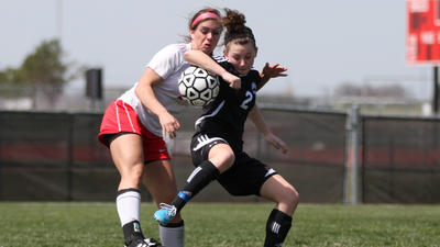 Maize & Valley Center shine as All-Region Girls Soccer Teams are announced