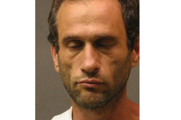 Multiple warrants have been issued for the arrest of Raymond Nathan, a Schaumburg man accused of stalking.