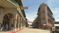 Proposal in Eureka Springs would ban residential weekly rentals
