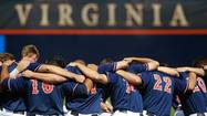 U.Va. surpasses expectations, but stops short of College World Series