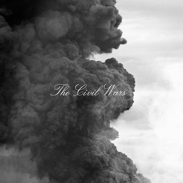 "The Civil Wars released a new single, ""The One That Got Away,"" from an album due out in August."