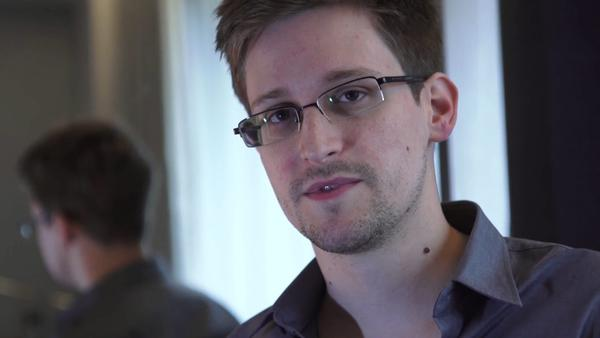 Former CIA employee Edward Snowden has claimed responsibility for leaks regarding U.S. intelligence gathering systems.