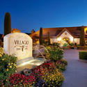 Villagio Inn & Spa